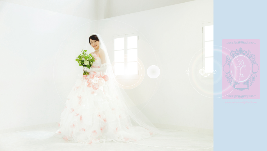 weddingdress_slide02