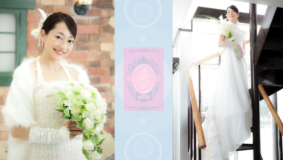 weddingdress_slide04