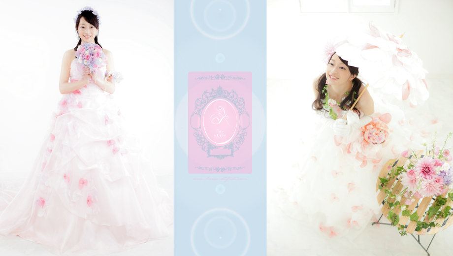 weddingdress_slide05